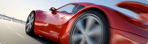 FLUID FILM is the Exceptional Choice for Automotive Applications