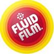 Fluid Film