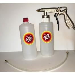 Комплект для нанесения Fluid Film